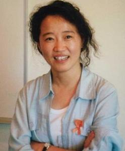 Yingchi Chu  from Murdoch University in Perth Australia.