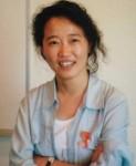 Dr Yingchi Chu