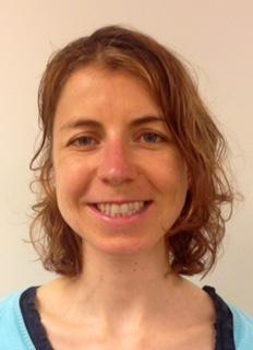 Yvonne Learmonth  from Murdoch University in Perth Australia.
