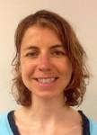 Dr Yvonne Learmonth