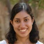 Dr Zenobia Talati